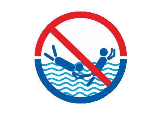 The Activates Below Aus Prohibited